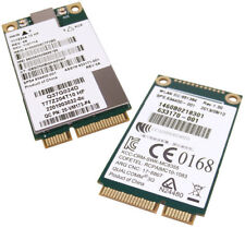 HP un2430 | Gobi 3000 Qualcomm MC8305 | HSPA+ | Mobile Breitbandmodul 634400-001