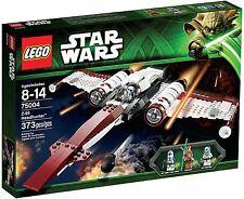 Lego ® Star Wars ™ 75004 z-95 Headhunter ™ nuevo embalaje original New misb NRFB (apto para 66456)