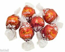 MILK LINDT CHOCOLATE BALLS - BY THE KILO!