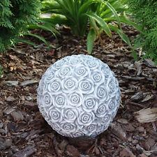 Statue e ornamenti da giardino in pietra acquisti online for Ornamenti giardino
