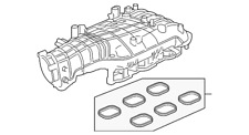 Genuine Ford Intake Manifold HL3Z-9424-B