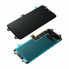 """OLED For Google Pixel 4 5.7"""" GA01188 Display LCD Screen Touch Digitizer Assembly"""