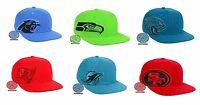 New NFL Crosscut '47 CAPTAIN Mens Strapback Hat Cap