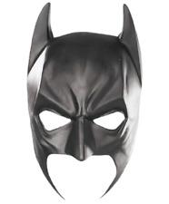 Maschera Viso Carnevale Batman Plastica Pegasus Art.6MAS-0046 Taglia Unica