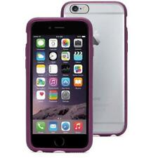 Griffin Reveal - carcasa para iPhone 6 5144-x