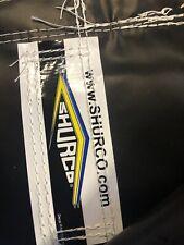 "Shur-Co Shur-Lok 22oz Heavy Duty Replacement Tarp. 43'x129""(fits 102""wide) New"