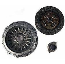 Ross Sport  Evo 4,5,6,7,8,9 ExedyUprated Clutch & Flywheel Kit C/W F-Wheel Bolts