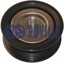Mercedes Viano Vito Sprinter Drive Belt Pulley 6512000670