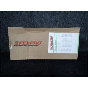 FEL-PRO HS 9227 PT-1 Head Gasket Set
