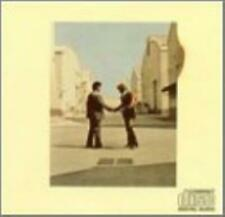 Pink Floyd : Wish You Were Here CD