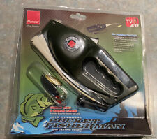 Ronco The Original Pocket Fisherman Spin Casting Outfit New Open Package