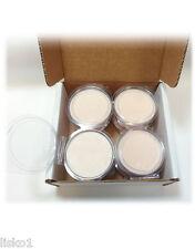 Campbell's Shaving Mug Soap clean fresh scent (8 -Soaps)