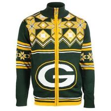 Green Bay Packers Fan Apparel   Souvenirs  c71701286