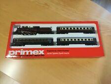 Primex Märklin H0 2701 Zugpackung Orient Express ungeöffnet sehr selten