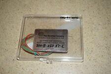 Paul Beckman 300 Series Fast Response Micro Mini Probe 300 B 050 07 C B1