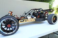 Amewi Pitbull X 1:5 RC Modellauto