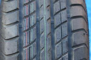 REIFEN 1x Sommerreifen unbenutzt Reserverad Dunlop Sport 2000E 185/55 R14 80H