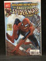 Venom #155/ 3D Lenticular/ Amazing Spider-Man #546/ Miles Morales/ Carnage