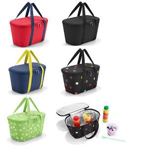 reisenthel kühltasche picknicktasche coolerbag xs isolierte tasche Kids Kinder