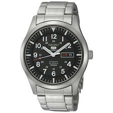 SEIKO 5 SPORTS SNZG13JC (SNZG13J1) Mechanical Automatic Watch From Japan