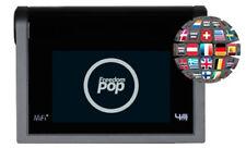 **700MB/mo** FreedomPop MiFi 2 4G Hotspot - 100% FREE Internet Worldwide