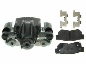 For 2005-2010 Kia Sportage Brake Caliper Rear Left Raybestos 74738WF 2007 2006