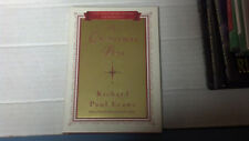 The Christmas Box 20th Anniversary by Richard Paul Evans SIGNED 1st/1st HC NEW