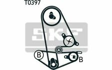 SKF Kit de distribution pour HONDA SHUTTLE VKMA 93011 - Pièces Auto Mister Auto