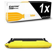 Toner GELB für Samsung Xpress C-480-W C-480-FN C-430-W C-480-FW