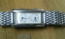 Guess watch - ladies  Double  quwartz watch ( only one of the watches working).