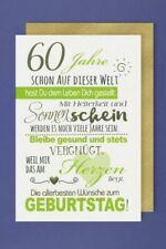 Ansichtskarte Ak Geburtstagswunsche Blumen 96493 Eur 2