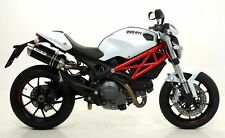Kit catalizzatori Arrow Ducati MONSTER 796 2010>2014