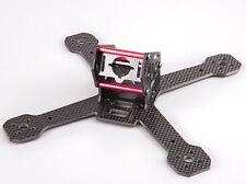 BeeRotor X200 Carbon Fiber FPV Racing Frame