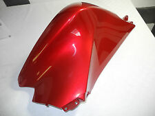 Tank revestimiento izquierda fuel tank cover left honda vfr1200 sc63 New Part bulbos