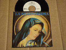 "DNA-la serenissima gran/serenissimo - 7"" single-ZYX 6385-7 - Germany 1990 (6)"