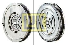 Dual Mass Flywheel DMF (w/ bolts) fits BMW Z3 E36 3.2 97 to 03 LuK 2228075 New