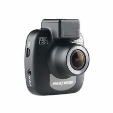 iN-CAR CAM™ 112 Dash Cam | NEXTBASE   - DVR Video Recorder for Car - Grade A