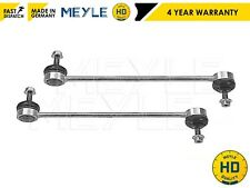 Para Ford Mondeo MK4 Mk IV 2007-2013 Meyle HD Delantero Antiroll Bar Enlaces