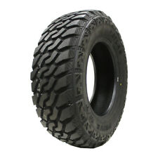 1 New Atlas Priva Mt  - Lt275x70r18 Tires 2757018 275 70 18