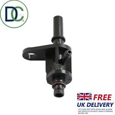 Pressure Control Valve for Common Rail Delphi Pump Venturi 9109-904
