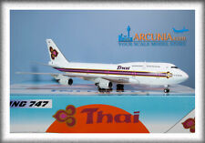 """Inflight200 (1:200) Thai Airways Boeing 747-300 """"HS-TGD"""" IF743TG0820"""
