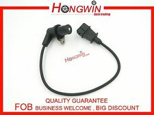 10456514 Engine Crankshaft Position Sensor For DAEWOO LANOS 1.6L 1999-2002
