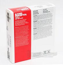 Ilford Perceptol 1L Black and White Powder Film Developer Free Postage