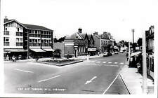 Cheshunt. Turners Hill # CHT.41F by Frith.