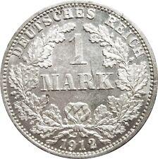 J 17   1  Mark  1912 F in f.STG     502003