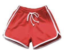 Retro-Vintage gym shorts men. ALL SIZES AVAILABLE!!
