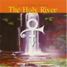 Prince - The Holy River (CD) (1997)