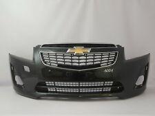 Chevrolet Cruze Facelift Stoßstange Vorne Front Bumper 2012-