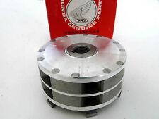 HONDA CB 200   Rotor Lichtmaschine  Generator  CL 200