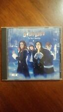 Bewitched - To You I belong CD 5 Track